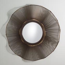 Prairie Mirror - Bronze