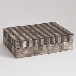 Sienna Box - Lg