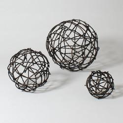 Twig Ball - Med