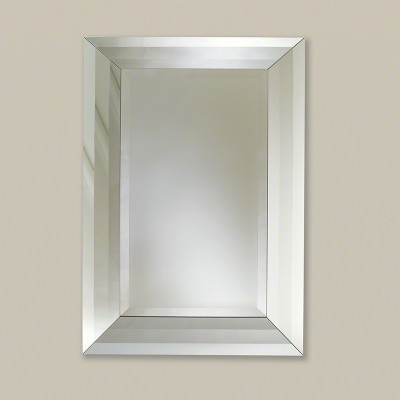 Ada's Mirror - Beveled Edge - Lg