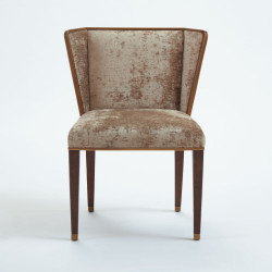 D'Oro Chair
