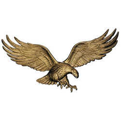 "36"" Wall Eagle main image"