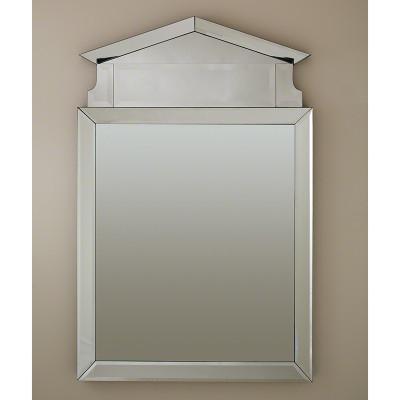 Governor's Palace Mirror