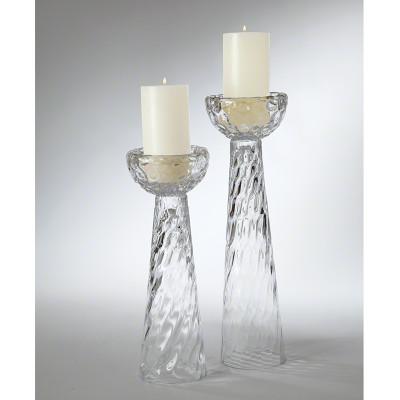 Honeycomb Candleholder/Vase - Lg
