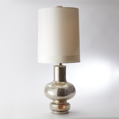 Inner Light Lamp