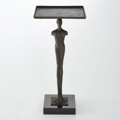 Modern Man Table