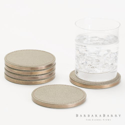 S/6 Alpen Coasters - Bark