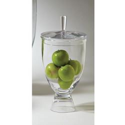 Simple Jar - Sm