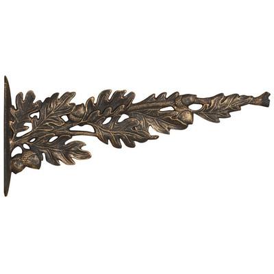 Oakleaf Nature Hook image 2