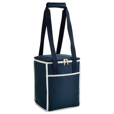 Collapsible Cooler - Bold image 1