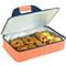 Thermal Food Carrier - Diamond Orange image 2