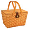 Frisco Picnic Basket For Two - Aegean image 2