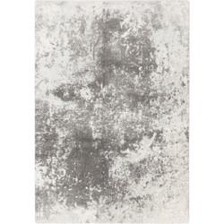"""Surya Aberdine  Rug - ABE8013 - 2'2"""" x 3'"""