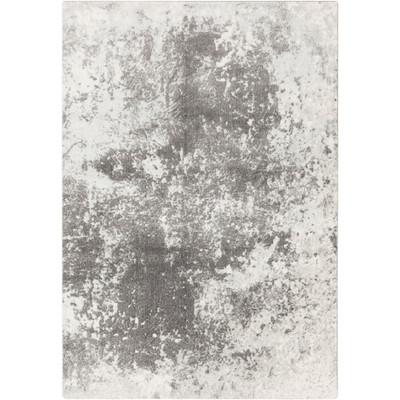 """Surya Aberdine  Rug - ABE8013 - 5'2"""" x 7'6"""""""