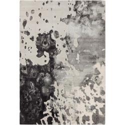 """Surya Aberdine  Rug - ABE8016 - 2'2"""" x 3'"""