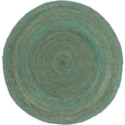 Surya Brice  Rug - BIC7000 - 3' Round