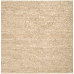 Surya Continental  Rug - COT1930 - 8' Square