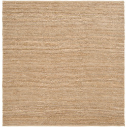 Surya Continental  Rug - COT1931 - 8' Square