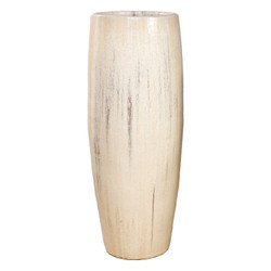 Cigar Jar - Champagne - Large