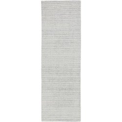 "Surya Templeton  Rug - TPL4000 - 2'6"" x 8'"