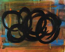 Art Classics 7 Circles for the Artist