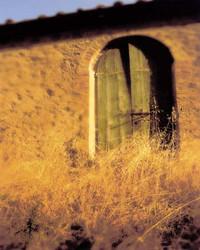 Art Classics Tuscan Door