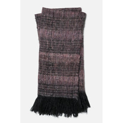 Loloi Romy Throw T0007 Purple