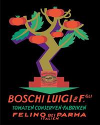 Art Classics Boschi Luigi
