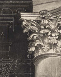Art Classics Architectural Design II