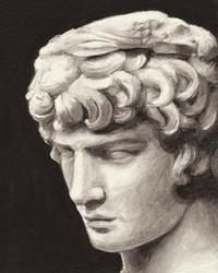 Art Classics Roman Relic I