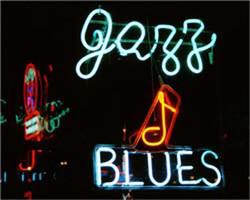 Art Classics Jazz & Blues