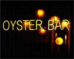 Art Classics Oyster Bar