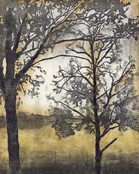 Art Classics Tandem Trees I