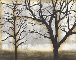 Art Classics Tandem Trees III