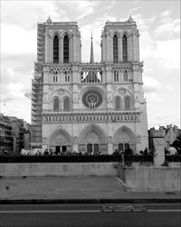 Art Classics Notre Dame