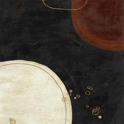 Art Classics Radius II