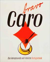 Art Classics Caro