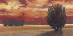 Art Classics Autumn Sky