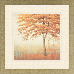 Paragon Autumn Trees I