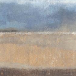 Art Classics Coastal Storm I