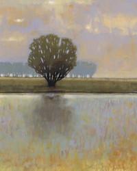 Art Classics Dreamer's Lake I