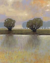 Art Classics Dreamer's Lake II