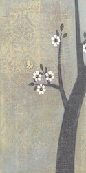 Art Classics Flowering Dogwood I