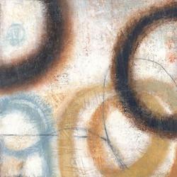 Art Classics Nucleus II