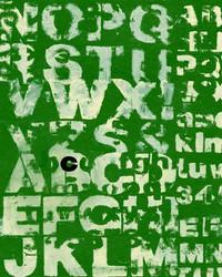 Art Classics See (Green)