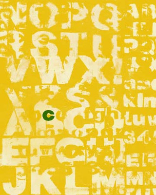 Art Classics See (Yellow)