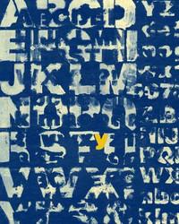 Art Classics Why? (Blue)