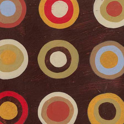 Art Classics Bullseye II