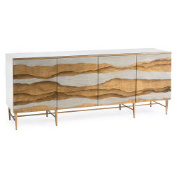 John Richard Sutton Place Sideboard
