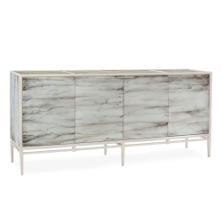John Richard Carrara Cabinet